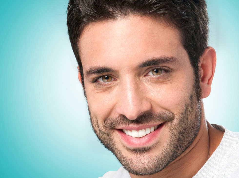 best-facial-hair-transplant-in-pune-india