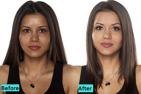 best-semi-permanent-make-up-in-pune